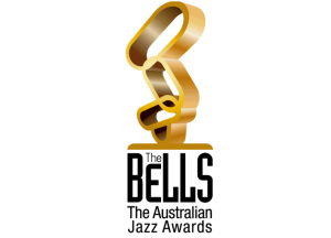 The Bells logo