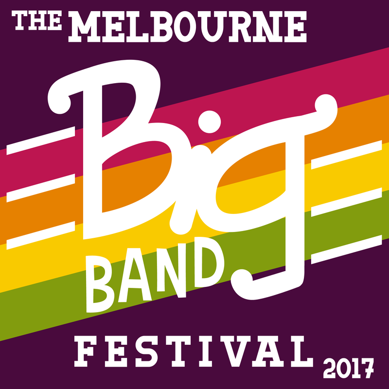 Melbourne Big Band Festival