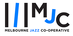 Melbourne Jazz Co-op